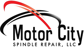 Motor City Spindle Repair - Metro-Detroit, Michigan