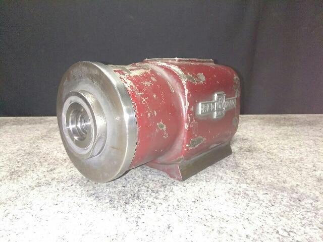Heald grinding spindle repair motor city spindle repair for Motor city spindle repair