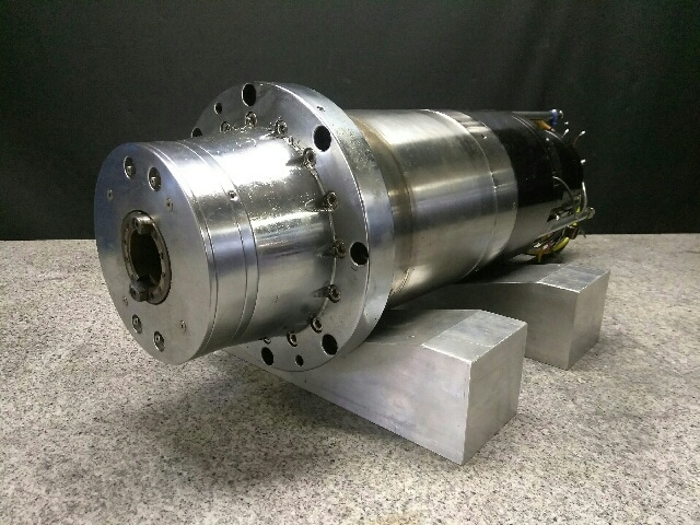 johnford spindle repair motor city spindle repair