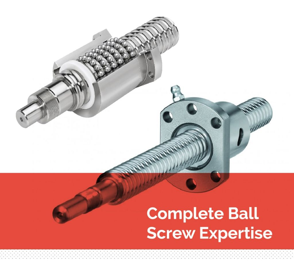 ballscrewexperts