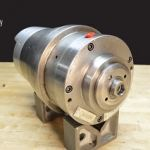 High Speed Spindle Repair Services